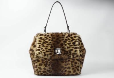 bolso-medio-prieto-vison-estapado-leopardo