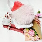 Regalo de peletería para San Valentín