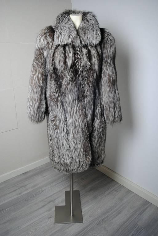 01-abrigo-zorro-transformar
