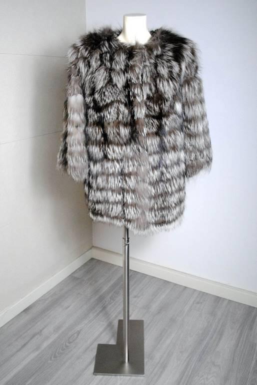 02-abrigo-zorro-transformacion-