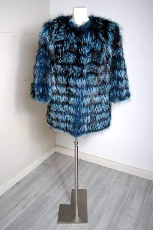03-abrigo-zorro-azul-transformacion