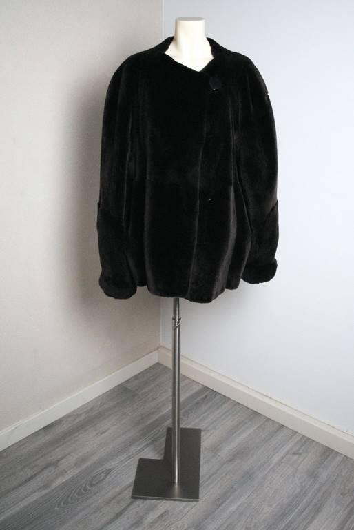04-chaqueta-vison-transformar
