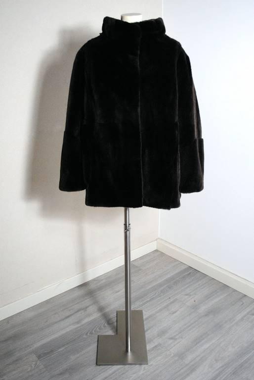 05-chaqueta-vison-transformcion