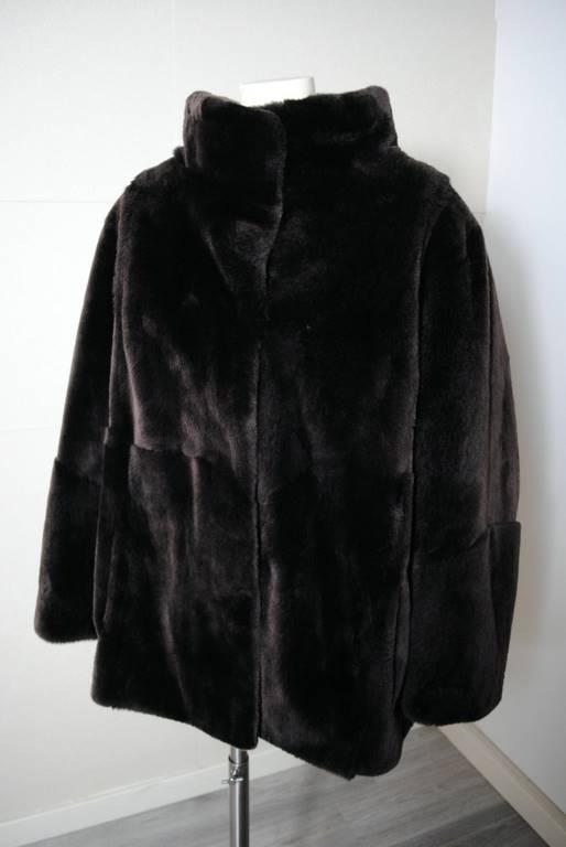06-chaqueta-vison-perfil-transformacion